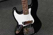 FENDER Bass Guitar JAZZ BASS-MEXICO Left Handed